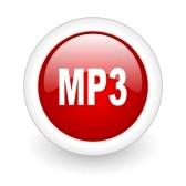 Angielskie słówka na Mp3