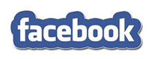 Angielski 1000 słów na Facebooku - Polub Nas