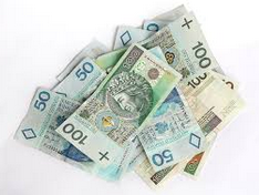 Oszczęszasz pieniądze - Angielski Online