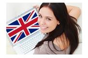 kurs-angielskiego-dla-początkujących-jaki-wybrać